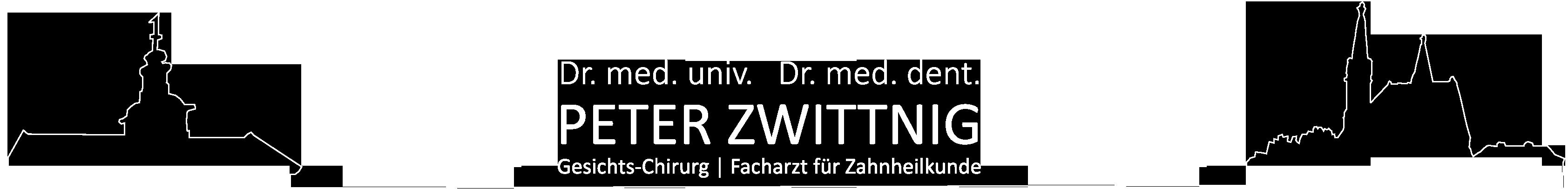 Dr. Peter Zwittnig, Wildon